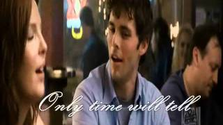 27 Dresses - Who Knows (Natasha Bedingfield) FANMADE -with lyrics