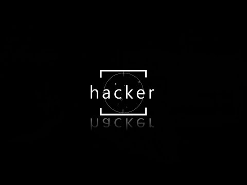 hacker  telugu short film 2018