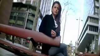Sitha Ridena Tharam, Kumarasiri Pathirana