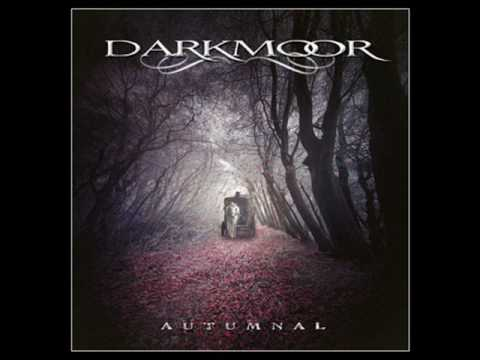 Dark Moor - The Enchanted Forest