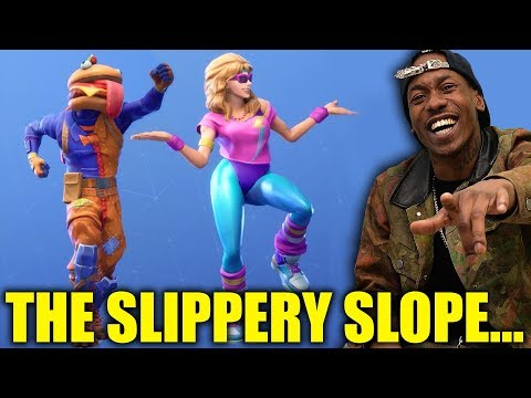 Epic Games Wants To Throw Out Lawsuit From Rapper 2 milly Mp3