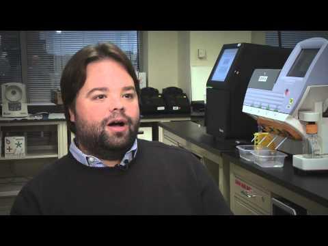 What's a Gene? - Carlos Bustamante