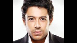 Mohamed hamaki - Ana  el awan