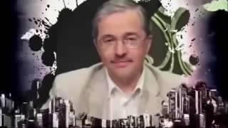 Сергей Цыпляев - Особое мнение на Эхо Москвы (16.11.2016)