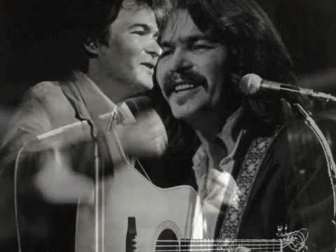 "John Prine ""Jesus The Missing Years"""