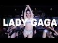 LADY GAGA Dance Tribute | @MattSteffanina