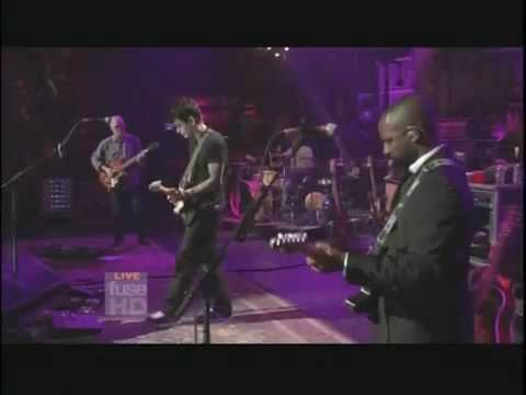 Perfectly Lonely (Live) by John Mayer