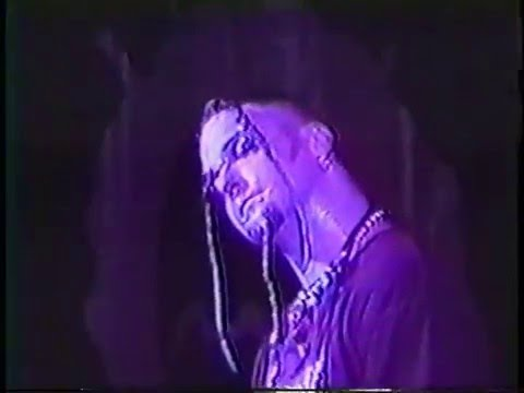 Coal Chamber (First Ave 2-15-98) - Loco