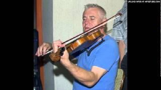 PAVEL KOCÁBEK - FATHER  O´FLYNN (irská lidová)
