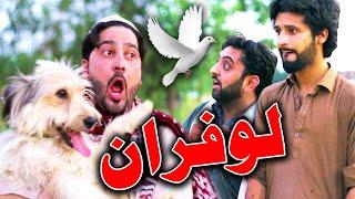 Lofaran Funny Video By PK Vines 2021 | PK TV