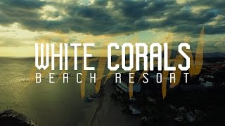 SUMMER 2017 - Bataan White Corals Beach Resort (Philippines)