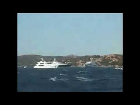 Bel Air Police SIS ARMED SUPER YACHT VANISHING MI6 British Ships Register Exposé