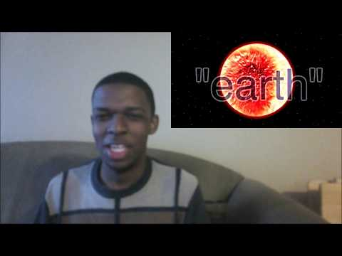 Fast Track Reacts: history of the entire world, i guess (1800 Subscriber Special)