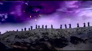Mortal Kombat 2: Annihilation-Trailer(1997)