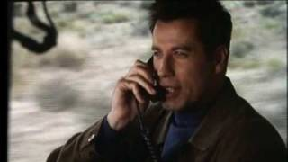Broken Arrow Trailer - 1996 HQ