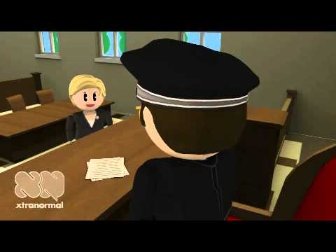 1538.5 Proceeding Direct examination - YouTube
