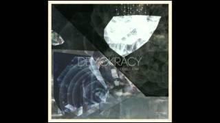 DEMOKRACY - DEADHEAD rbxep20