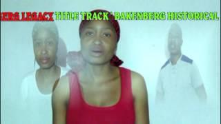 The indigenous video Bakenberg Legacy.(1)