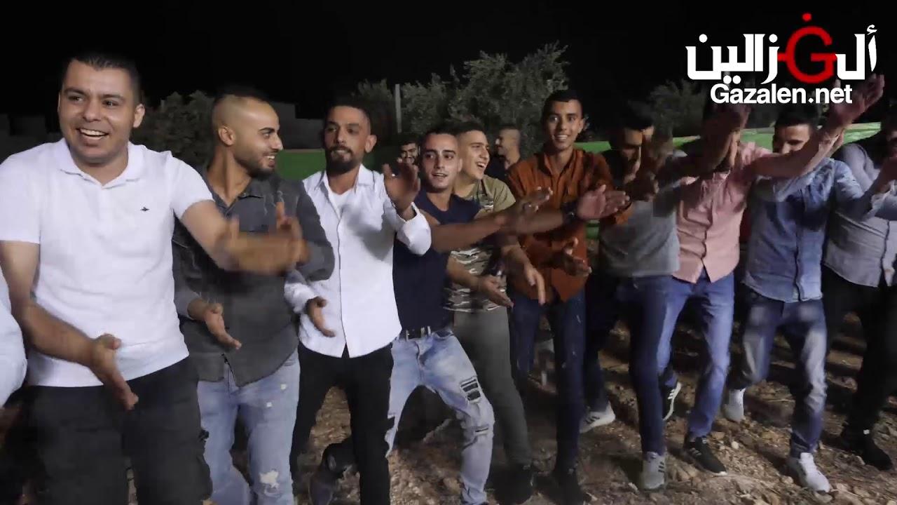 اشرف ابو الليل محمود ووظاح السويطي حفلة ابو صابر السويطي