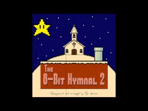 Christmas Playlist 2014   8Bit Edition!