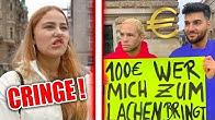 100€ Wer ApoRed & Simon zum LACHEN bringt !!! 😂💶