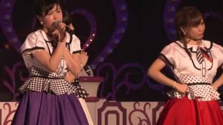 放課後プリンセスNewシングル『秘密のティアラとジェラート』発売を記念...
