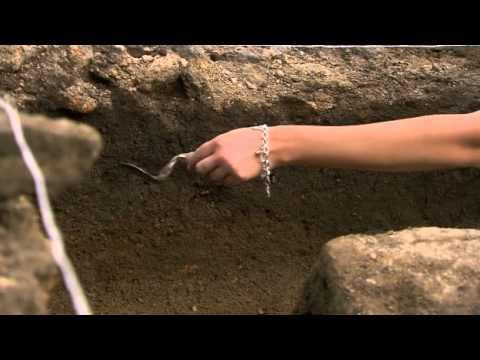 Time Team S18-E01 Reservoir Rituals (Tottiford, Devon)