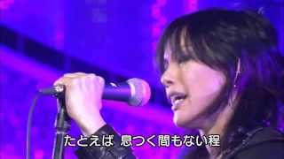 相川七瀬 LIKE A HARD RAIN JPOP20120522.
