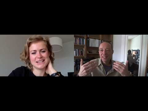 Empathy & Human-Centered Design - Holly May from Stanford d.school & Edwin Rutsch