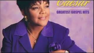 Watch Shirley Caesar Yes Lord Yes video
