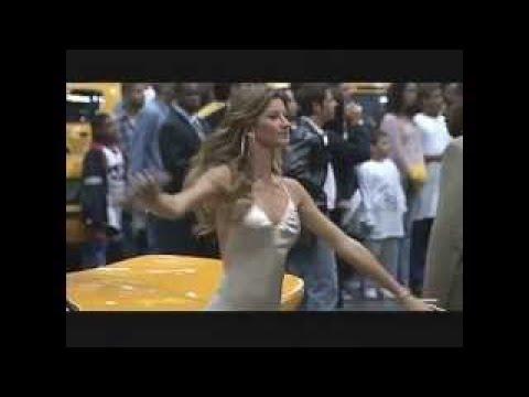Jimmy Fallon, Queen Latifah, Gisele Bundchen on Starstruck