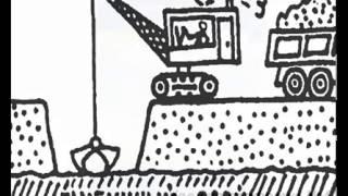 Дон Файлла 10 уроков на салфетке азбука млм