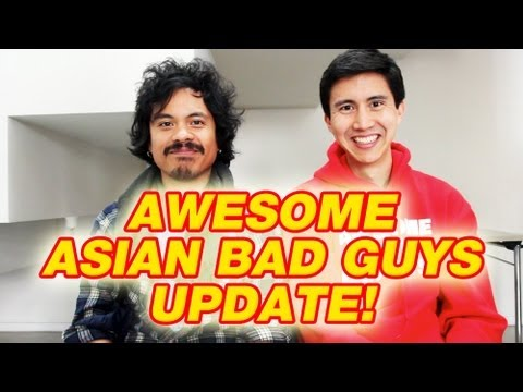 asian bad girl (abg) tutorial from YouTube · Duration:  3 minutes 30 seconds