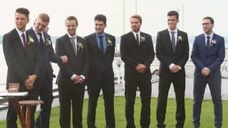 Wedding day 11 08 16 Свадебный день
