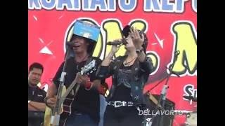 Video Ratna Antika - Kreto Jowo - Monata Live Desa Brengkok 2016 download MP3, 3GP, MP4, WEBM, AVI, FLV Maret 2018