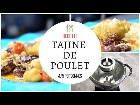 tajine-de-poulet---recette-au-cook-expert-magimix