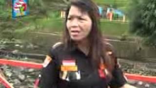 Video Laskar Merah Putih Purwokerto - Melati Di Tapal Batas by puji download MP3, 3GP, MP4, WEBM, AVI, FLV September 2019