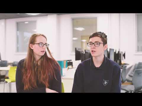 Y Pant School customer experience