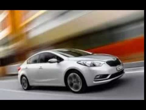 car-insurance-quotes-colorado