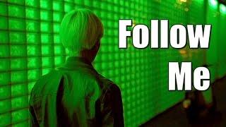 Follow Me - Скачать музыку бесплатно