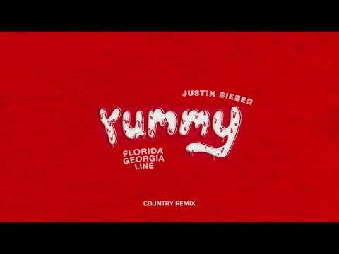 justin-bieber,-florida-georgia-line---yummy-(country-remix)
