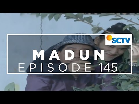 Madun - Episode 145