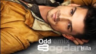 Bogdan - Hila (Odd Remix)