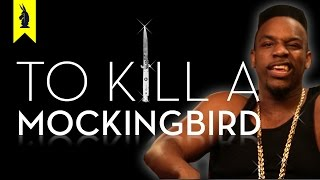 To Kill a Mockingbird Summary & Analysis