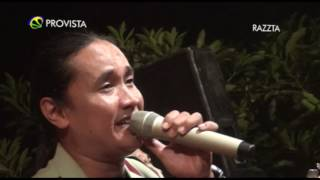 Primadona Desa by Agung Juanda [ The Big Music RAZZTA ]