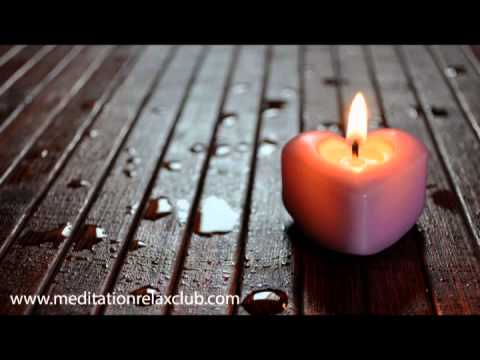 Spa Essentials | Relaxing Zen Meditation Music for Spa Massage, Beauty Treatments and Spa Services