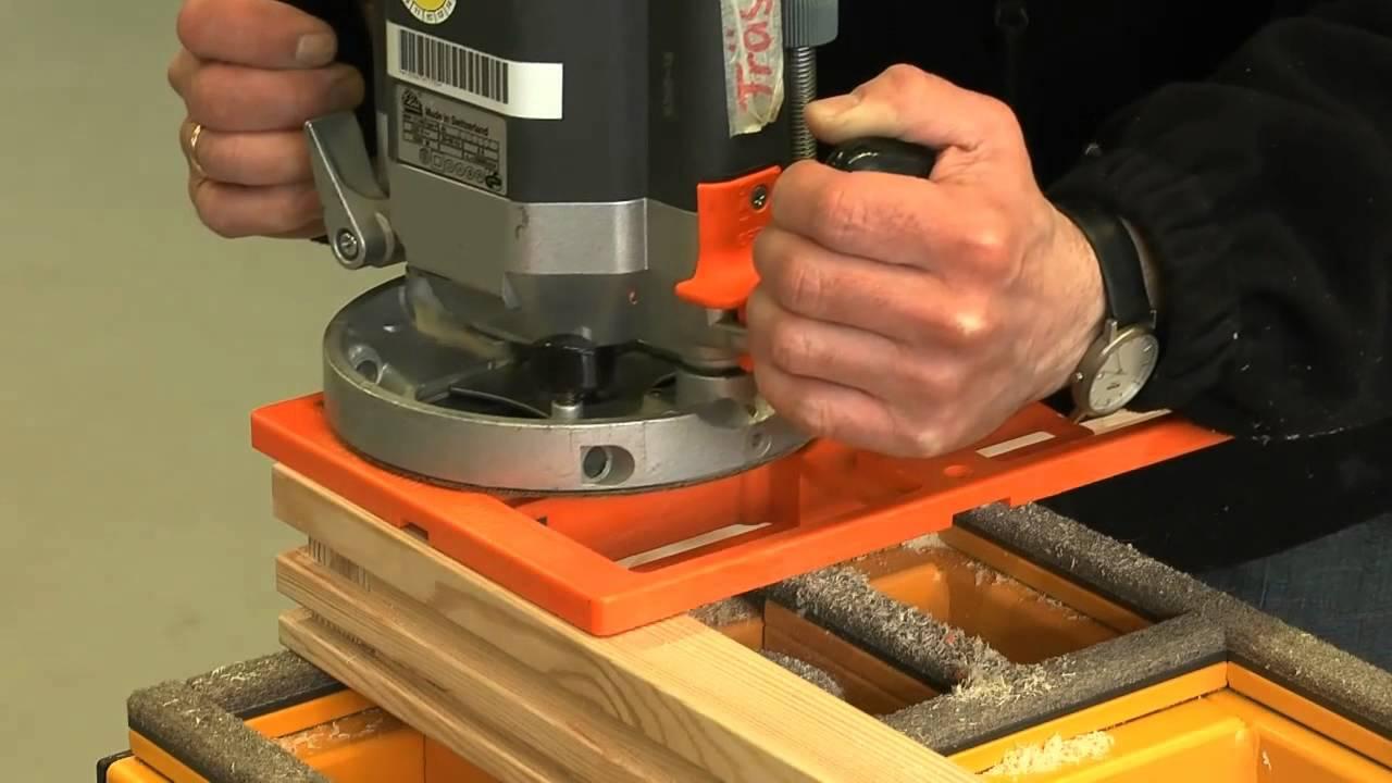 siegenia assembly instruction titan af 4mm timber youtube. Black Bedroom Furniture Sets. Home Design Ideas