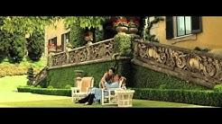 James Bond: Casino Royale Vesper meet Bond at Villa Balbianello