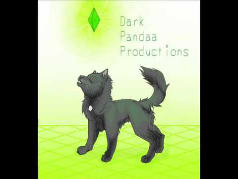TheDarkPandaa Productions |  Mp3 Download