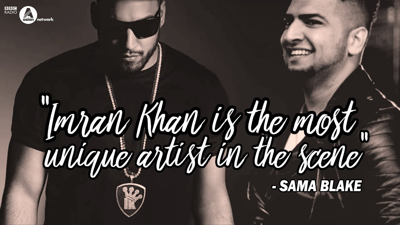 IMRAN KHAN IS THE BEST....